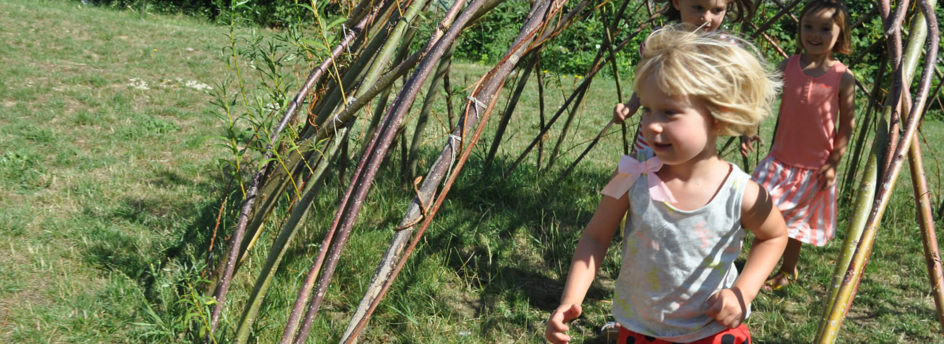 Basischool De Kleine Okapi
